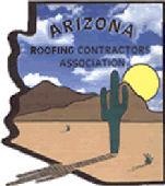 ARCA Logo Glendale Roofing
