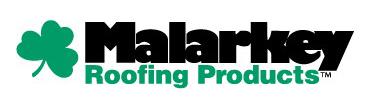 Malarkey Roofing Products logo