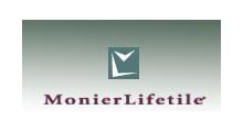 Monier Lifetile logo