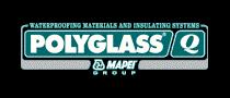 Polyglass Q logo