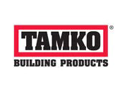 TAMKO Building Products logo