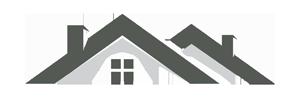 Glendale Roofing Testimonials