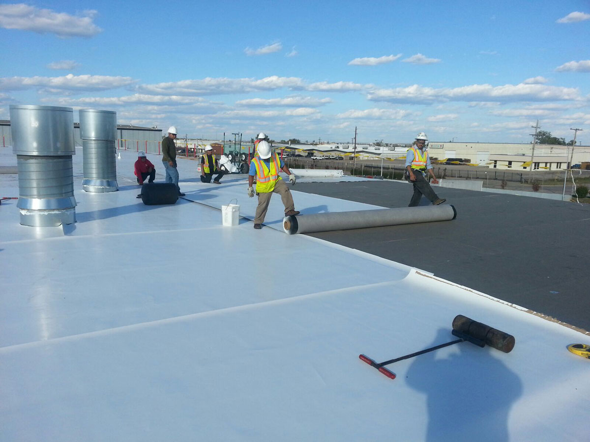 Commercial-Roofing-company-in-Arizona
