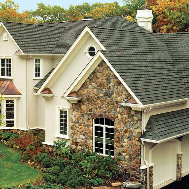 Glendale-Roofing-Company