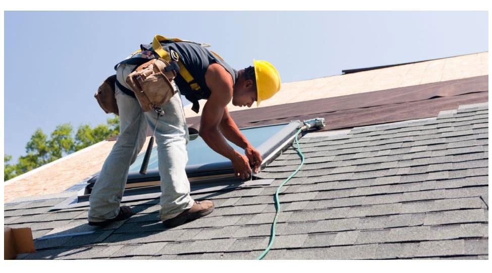 Roofing-Contractor-in-Arizona